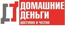 Сургутнефтегазбанк ипотека без первоначального