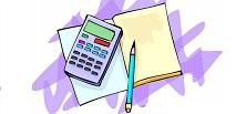 Кредитный калькулятор домашние деньги