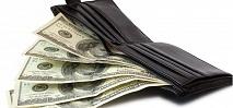 деньги в долг в Красногорске