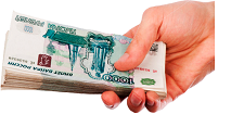 деньги в долг в Орехово-Зуево
