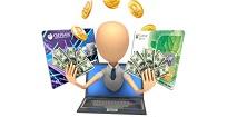 деньги в долг без отказа