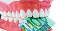 Кредит на лечение зубов в Москве