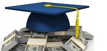 кредит на образование в москве