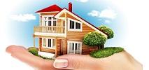 кредит на покупку квартиры в москве