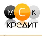Кредитный брокер МСК Кредит