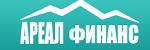 Кредитный брокер Ареал Финанс
