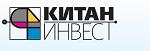 Кредитный брокер Китан Инвест
