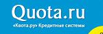 Кредитный брокер Квота