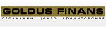 Кредитный брокер Goldus Finans