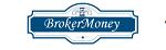 Кредитный брокер BrokerMoney