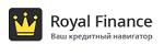 Кредитный брокер Роял Финанс