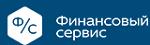 Кредитный брокер Финансовый сервис