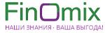Кредитный брокер Финомикс
