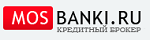 Кредитный брокер Банки Москвы