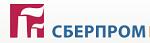 Кредитный кооператив Сберпром