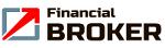 Кредитный кооператив Финансовый брокеръ