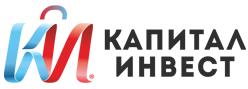 Кредитный кооператив Капитал-Инвест