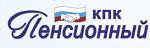 Кредитный кооператив Пенсионный