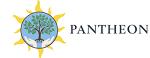 Кредитный кооператив Пантеон