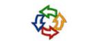 Кредитный кооператив Касса мелкого кредита