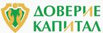 Кредитный кооператив Доверие-Капитал