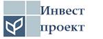 Кредитный кооператив Инвест Проект