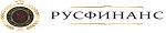 Кредитный кооператив Русфинанс