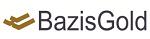 Ювелирный ломбард Базисголд