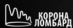 Ломбард Корона