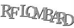 Ломбард Рассвет