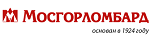 Сеть ювелирных ломбардов Мосгорломбард