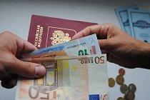 Помогу взять кредит за откат в Москве