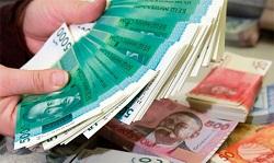Где взять деньги в долг жителям Кыргызстана в Москве?
